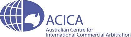 acica