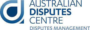 Australian Commercial Disputes Centre
