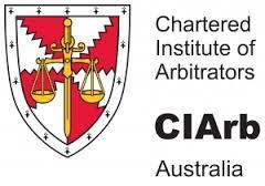 Chartered Institute of Arbitrators (Australia)