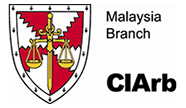 Chartered Institute of Arbitrators (Malaysia)