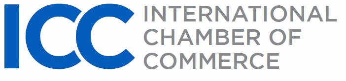 ICC Asia (Singapore)