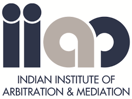 Indian Institute of Arbitration and Mediation (IIAM)