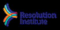 Institute of Arbitrators & Mediators Australia