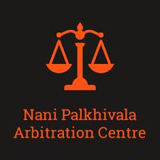 Nani Palkhivala Arbitration Centre (India)