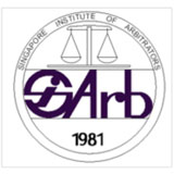 Singapore Institute of Arbitrators