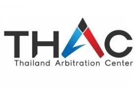 Thailand Arbitration Center
