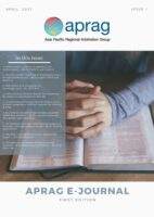 Slate Gray and White Church Newsletter-1_page-0001 (1)